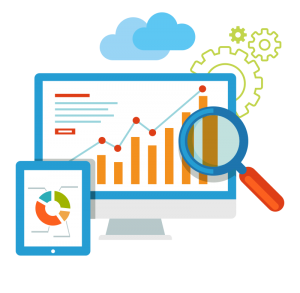 web analytics analysis