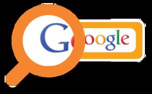 google.png.332x0_default
