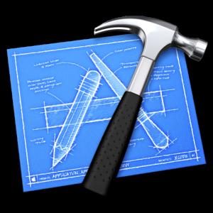 ios app development in savannah