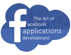 Facebook applicationdevelopment in usa